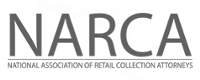 national association of retail collection attorneys