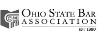 Affiliate to the Ohio State Bar Association